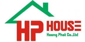 Hoang Phat
